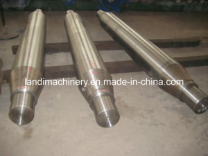 Work Roll for Spiral Welded Pipe Production Line pictures & photos