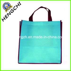 PP Non Woven Packing Bag pictures & photos