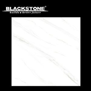 500X500 Stone Pattern Glazed Porcelain Floor Tile (BLT5Y019A) pictures & photos