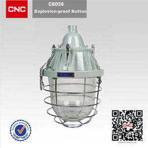 Explosion Proof Light (CBD58) pictures & photos