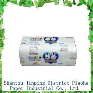 Bag Tissue Paper (MQ-C033)