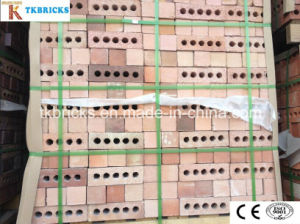 Building Brick, House Brick, Clay Brick for House Wall