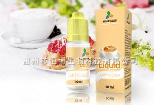 Hot Healthy E- Liquid E Liquid pictures & photos