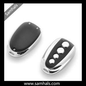 Fixed Code Self-Learning Remote Control Duplicator Samhals Sh-Qd017 pictures & photos