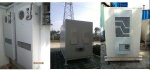 DC Cabinet Air Conditioner HRUC A 030/D pictures & photos