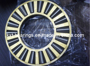 Timken T511-902A3 Thrust Taper Bearing 127X266.7X58.738mm pictures & photos