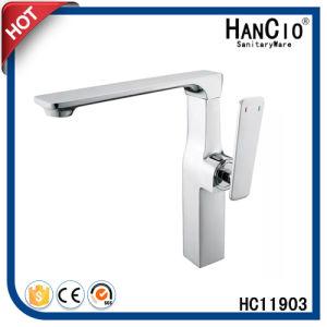 Kitchen Faucet Mixer Hc11903