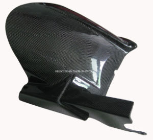 Motorcycle Rear Hugger for YAMAHA pictures & photos