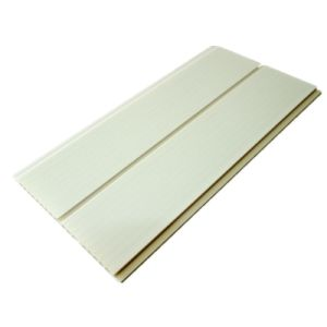 Light Wooden Color Printing PVC Panel PVC Ceiling Panel PVC Wall Panel (China factory) pictures & photos