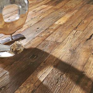 reclaimed elm wood hardwood flooring parquet 16 - Parquet Floor