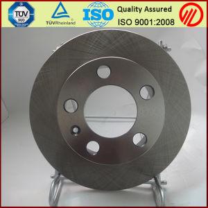 Brake Disc for 1j0615601