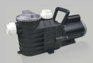 Swimming Pool Pump (56SUP) with USA Market Standard pictures & photos