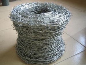 High Quality Razor Wire Made in China pictures & photos