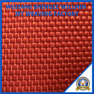 Very High Strength Durable Nylon Oxford Fabric pictures & photos