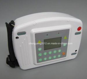 Portable High Frequency Dental X-ray Unit Digital pictures & photos