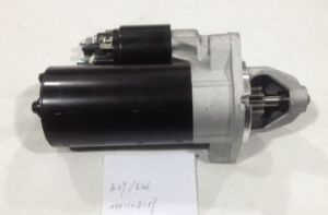 Auto Parts New Starter for BMW E39/528 E46 pictures & photos