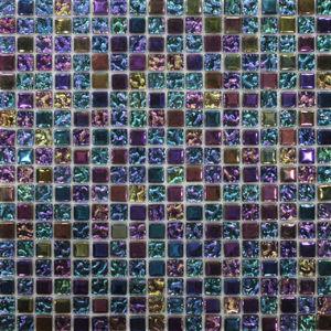 Glass Mosaic /Mosaic Wall Tile (G2006)