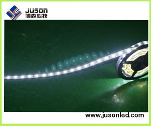 Non-Waterproof&Waterproof DC12V 5730 CE RoHS LED Strip 60LEDs/M pictures & photos