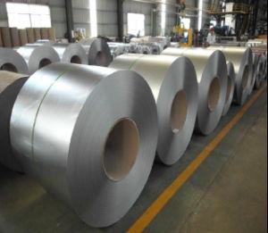 Q235 Hot DIP Galvanized Steel Coil/Building Galvanized Steel Coil/Strip pictures & photos