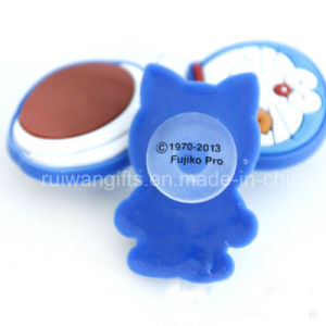 Soft PVC Shoe Charms for Shoes Decoration pictures & photos