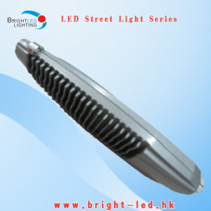 New Design CE/RoHS LED Street Light 30W pictures & photos