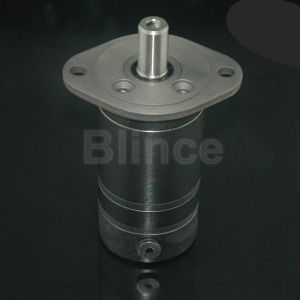 Char-Lynn J Series Hydraulic Motor Make in China pictures & photos
