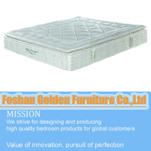 High Quality Twin Mattress pictures & photos