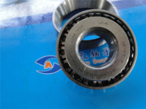 Automobile Bearing Tapered Roller Bearings 32216