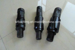 Well Pump Sucker Rod Centralizer Pup Joint pictures & photos