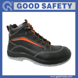 S3 Src Safety Shoes (GSI-1045)