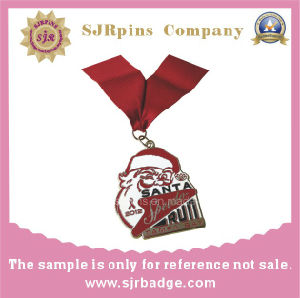 Zinc Alloy Medal, Gift, Key Chain pictures & photos