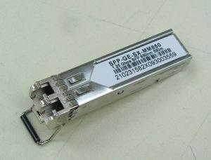 SFP Multi-Mode Transceiver Module (MM850)