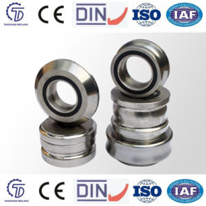 Customized Wear Resistant Welding Pipe Roller, Mill Roll pictures & photos