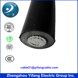 Various Types of XLPE and PVC Insulation Power Cable pictures & photos