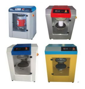 Automatic Rotating Paint Mixing Machine (JY-30A)