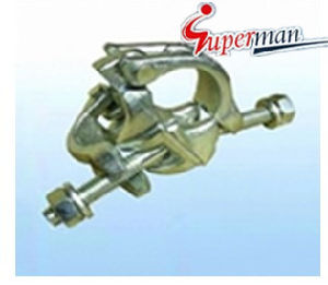 British Style Coupler for Scaffolding (SM9147-01) pictures & photos