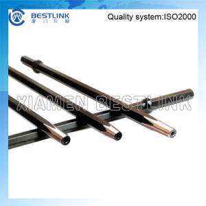 Taper Drill Rod for Button /Chisel Bits pictures & photos