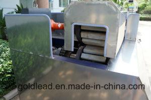 Experienced Economic Hot Sale Efficiency Professional Manufacturer FRP Pultrusion Machine pictures & photos