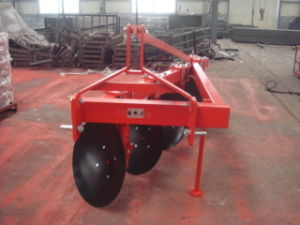Disc Plough pictures & photos