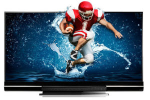 1080P Full HD TV 84 Inch LED TV 4k Uhd pictures & photos