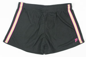 Girls Performa Short Make of 100% Polyester pictures & photos