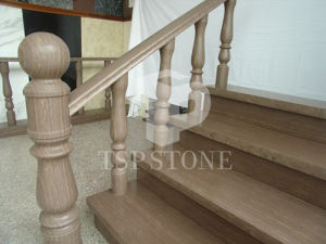 Wenge Sandstone pictures & photos