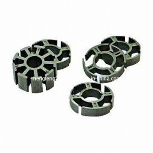 Sintering Motor Roller for Curtain Motor pictures & photos
