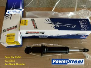 92232881 Shock Absorber Powersteel pictures & photos