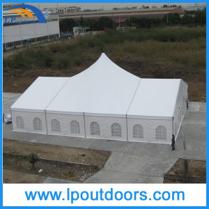 15X30m Large Outdoor Party Tent pictures & photos