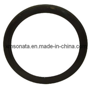 Carbon Bicycle Rim 50mm 3k Matte