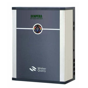 Luxury Design RO Water Purifier (RO-50/75GPD) pictures & photos