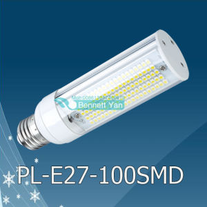 Pl-E27-3528-100SMD LED SMD Light/5W LED Lamp