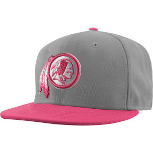 2016 New Fashion Flat Snapback Cap pictures & photos
