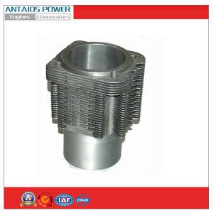 Deutz Engine Parts - Deutz Cylinder Head pictures & photos